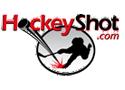 HockeyShot.com