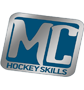MC Hockey Skills