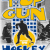 Top Gun Hockey