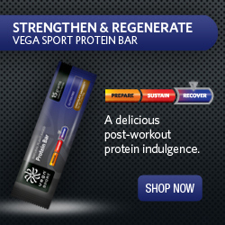 protein for sport